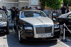 Rolls Royce Phantom Monaco 2017 (seifracing) Tags: rolls royce phantom monaco 2017 seifracing spotting security europe emergency cars car voiture vehicles transport traffic photography photos photographe seif