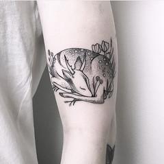 Source: María Fernández | #tattoo #tattoos #tats #tattoolove #tattooed #tattoist #tattooart #tattooink #tattooideas #tattoogallery #tattoomagazine #tattoostyle #tattooshop #tattooartist #inked #ink #inkedup #inkedlife #inkaddict #art #instaart #instagood (tattoocircle.org) Tags: tattoo tattoos tattooed tatu tat ideas blog page ink inked design art artist inspiration lifestyle
