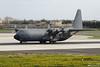 France Air Force --- Lockheed C-130H-30 Hercules --- 5226/61-PK (Drinu C) Tags: adrianciliaphotography sony dsc rx10iii rx10 mk3 mla lmml plane aircraft aviation franceairforce lockheed c130h30 hercules 5226 61pk military c130