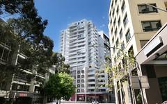 510/36-46 Cowper Street, Parramatta NSW