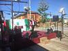 Con actividades recreativas celebraron aniversario de Empedrado (mauleradios) Tags: empedrado provincia de talca
