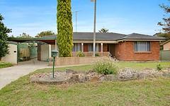 17 Bellinger Road, Ruse NSW