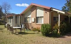 1 Cambridge Crescent, Broulee NSW