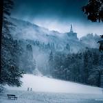 Winterblue(s) thumbnail