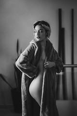 Nia (diegoherrerafotografo) Tags: bargainsmx body boudoir boudoirphotography cabaret casualboudoir diegoherrerafotógrafo erotic fashionphotography girl legs lingerie love monterrey nude sex suicidegirl sweetboudoir tattoogirl triberedleaf