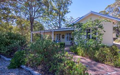 35 Morris Place, Little Hartley NSW