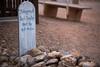 Arizona-2018_0606 (PetteriJarvinen) Tags: tombstone arizona unitedstates us boothillcemetery boothill