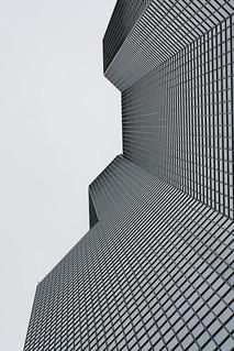 building gris