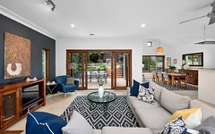 25 Dalrymple Avenue, Chatswood NSW