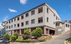 12/32-24 Springwood Avenue, Springwood NSW