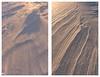 ''Texture et lumière!'' L'islet sur mer (pascaleforest) Tags: neige texture lumière light passion nikon nature winter hiver sigma snow landscape paysage couleur