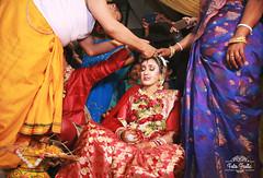 Foto frolic_2018 (fotofrolic) Tags: fotofrolic bangladeshi wedding fotofrolicbd