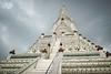 Wat Arun (preze) Tags: watarun templeofdawn tempeldermorgenröte วัดอรุณราชวรารามราชวรมหาวิหาร phraprang yai thailand bangkok กรุงเทพมหานคร buddhism buddhismus buddhistisch himmel architektur gebäude turm
