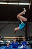 2018 01 21 DMT Hulshout GymFed-1 (gymfed) Tags: dmt dubbeleminitrampoline gymfed hulshout provincialevoorronde wedstrijd