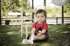 Sesion Nico (Laura Acuña || LoQra!) Tags: nikon d7000 sesion infantil exterior tigre buenosaires argentina fotografia photography