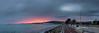 _MG_5352-Pano.jpg (felipehuelvaphoto) Tags: baleares beach cielo clouds mallorca nubes paisaje panorama panoramica sea sky spain sunset