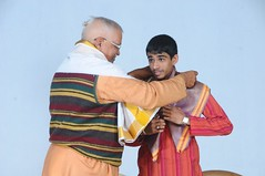 Swaramedha Music Academy Annual Day Photos (356)