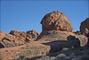 Sphinx Rock (Runemaker) Tags: sphinx rock cliff mountain hiddenpinyon trail snowcanyon statepark landscape wilderness nature redrock sandstone sky hiking