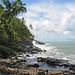 Ile Royale. Iles du salut, Guyane