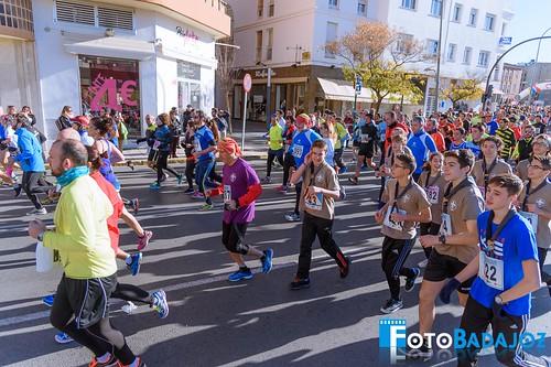 Vuelta Baluarte 2018-6597