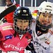 """""""Hockey-Kids"""" Nord/Ost • <a style=""""font-size:0.8em;"""" href=""""http://www.flickr.com/photos/44975520@N03/39961040224/"""" target=""""_blank"""">View on Flickr</a>"""