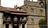 Santillana del Mar (belensancho95) Tags: asturias cantabria ribadeo turismo españa travel viajes covadonga pría gijón comillas ajo cudillero cangasdeonís bulnes cabárceno ribadesella
