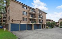 78/7 GRIFFITHS, Blacktown NSW