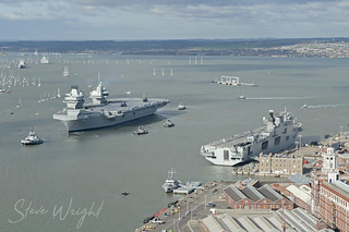 HMS Queen Elizabeth 2-2-18 (62)
