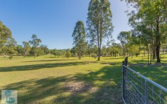 32 Hampton Road, Rocksberg QLD