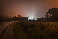 The Pub Calls (Click And Pray) Tags: managedbyclickandpraysflickrmanagr sandbank horizontal landscape scotland argyll cothouse night mist foggy path track road rural pub hotel beckoning sandbankhorizontallandscapescotlandargyllcothousenightmistfoggypathtrackroadruralpubhotelbeckoninginvereckgbr