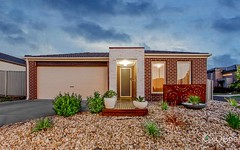21 Stately Drive, Cranbourne East VIC