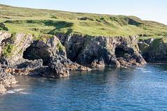 The Isle of Islay (Bruyere42) Tags: schottland scotland landschaft wasser islay ufer länder sommer insel countries rannoch grosbritannien gb