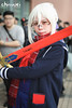 332A2856 (ChiaweiPho.) Tags: canon canon2470mmf28l photography photo cosplay flicker frontier fancyfrontier31 fancy ff31 model 角色扮演 動漫祭 開拓動漫祭
