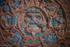 CStanton-2018_02_10_0066.jpg (Cytography) Tags: location albuquerque planetarium unitedstates northamerica albuquerquemuseumofnathistory newmexico