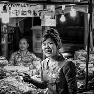 People of Thailand (5)