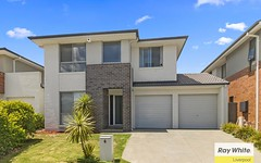 6 Brothers Lane, Glenfield NSW
