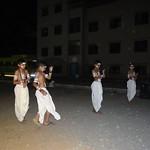 Mahashivratri  (15)
