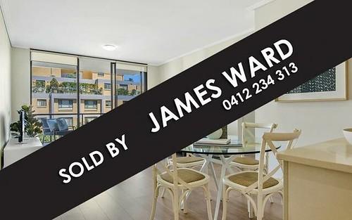 608/39 Orara St, Waitara NSW 2077