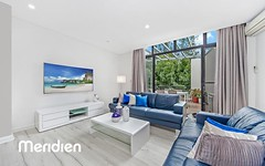 103/2-4 Purser Ave, Castle Hill NSW