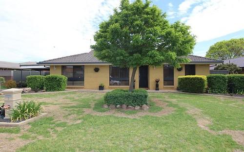 2 Inala Place, Cootamundra NSW