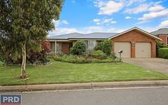 147 Newton Circuit, Thurgoona NSW