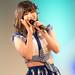AKB48 画像263