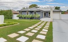 28 Dixon Street, Goulburn NSW