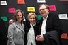 2018_PIFF_OPENING_NIGHT_0214 (nwfilmcenter) Tags: billfoster nwfc opening piff event
