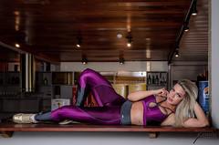 _FFN0078 (fernandoferreirafotografia.com.br) Tags: fit fitness fitnessgirl fitnessbody fitnessmodel personal academia roupafitness ensaio ensaiofotográfico luxo beautiful fjferreirafotografia fernandoferreira