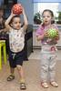IMG_0673 (sergey.valiev) Tags: 2018 дети андрей детский сад апельсин