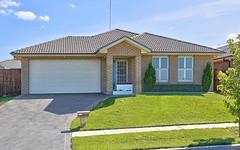 Address available on request, Elderslie NSW