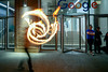 fire and flow session at ORD Camp 2018 174 (opacity) Tags: ordcamp chicago fireandflowatordcamp2018 googlechicago googleoffice il illinois ordcamp2018 fire fireperformance firespinning unconference