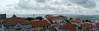 Lisboa rooftops (H&T PhotoWalks) Tags: rooftops cityscape panorama hugin lisboa lisbon portugal canoneos350d canon28135 xiii