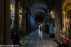 San Crisogono - Roma
